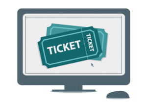 buying-tickets