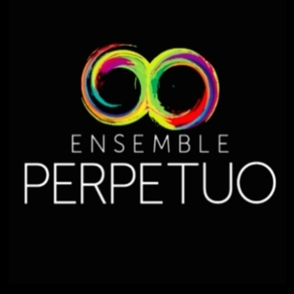 Ensemble Perpetuo - violin, viola and cello